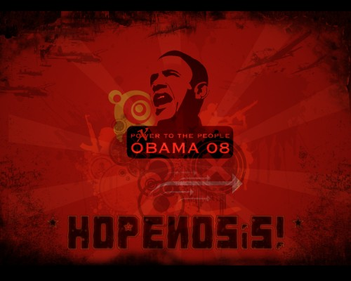 HOPENOSIS_by_urbanbushido[2].jpg (812 KB)